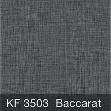 KF-3503-300x300.jpg