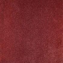 OXFORD LILAC SUN.jpg