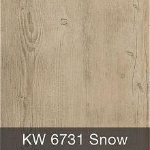 KW-6731-A3-300x300.jpg