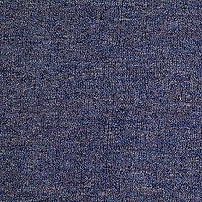 OLEFINA CURACAO BLUE.jpg