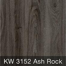 KW-3152-ASHROCK.jpg