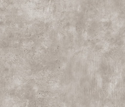 STYLISH CONCRETE GREY.png