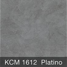 KCM-1612-300x300.jpg