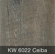 KW-6022-CEIBA.jpg