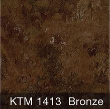KMT-1413-300x300.jpg