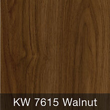 KW-7615-WALNUT.jpg