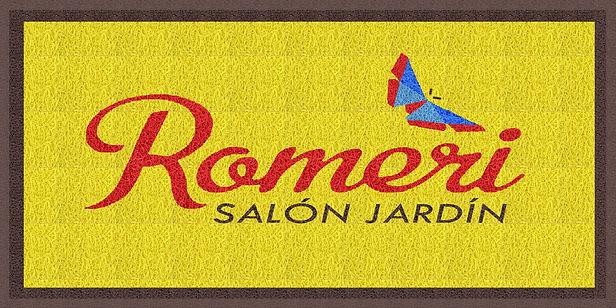 ROMERI SALON.jpg