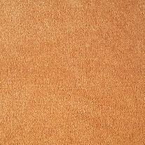 ARQUITEXTURA beige.jpg