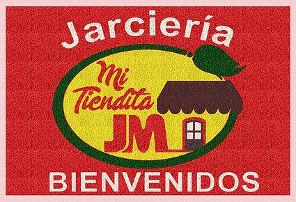 JARCIERIA JM.jpg