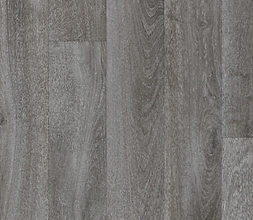FRENCH OAK DARK GREY.png