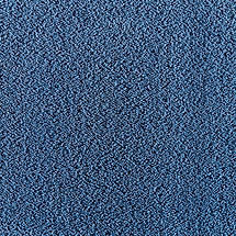 COLOR MIST OCEAN.jpg