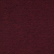 OLEFINA DEEP CHERRY.jpg