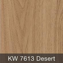 KW 7613 DESERT.jpg