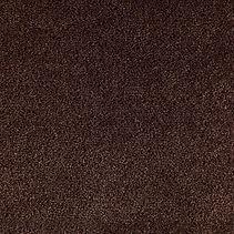 VENUS COGNAC.jpg