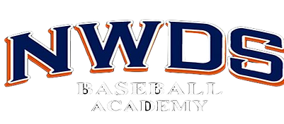nwds academy pic.png