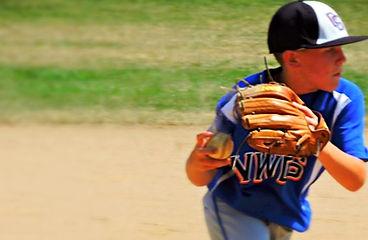 NWDS Summer Camp | Tualatin, Oregon| Northwest Diamond Sports