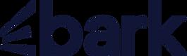 Bark_Logo800-200.png