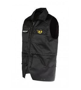 Original K9® vest