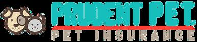pp-logo-2x-mob.png