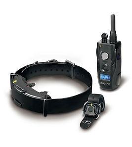 ARC Handsfree Remote Training Collar