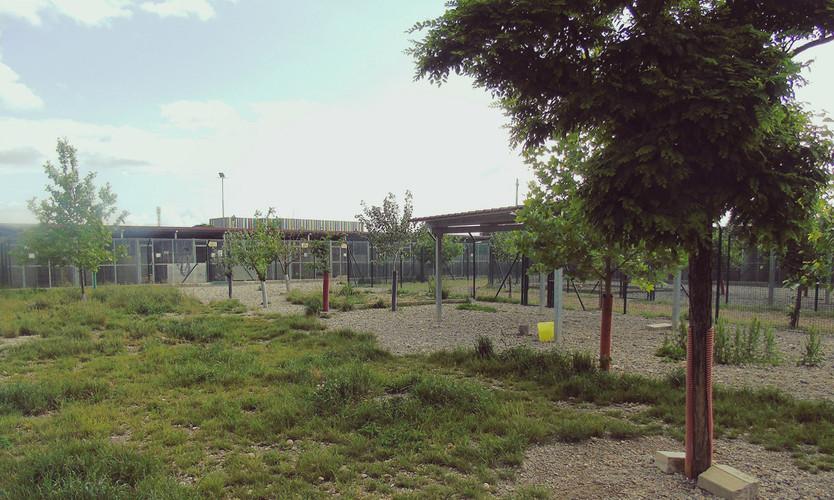 La struttura 2.jpg