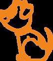 cane 1_modificato.png