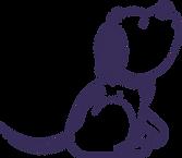 cane viola 3.png