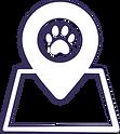 ICONA_Ad ogni cane la sua zona.png
