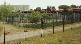 La struttura 3.jpg