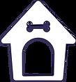 Icona struttura.png