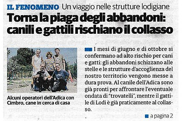 2019-07-20_Articolo Cittadino-Torna la p