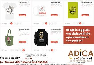 Vol_t-shirt.jpg