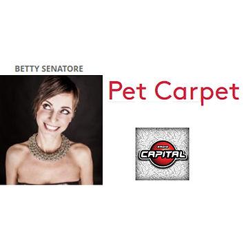 Pet Carpet2.jpg