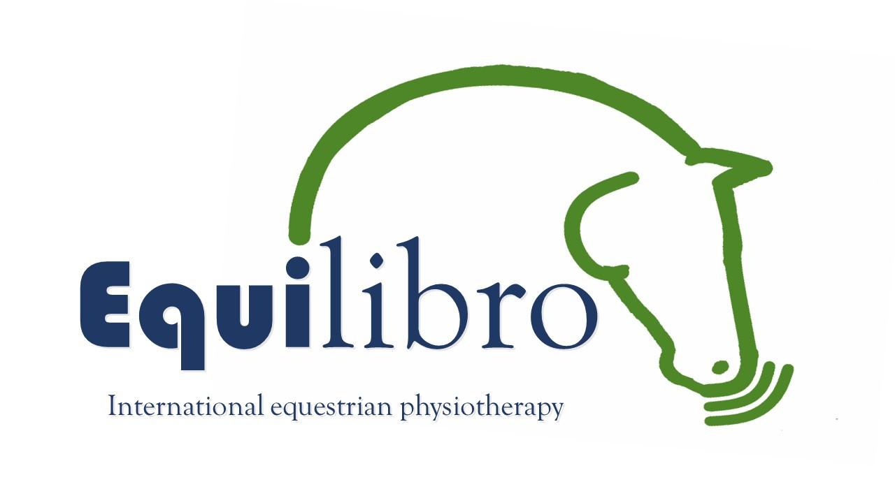 logo official.jpg