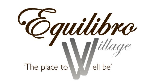 logo Equilibro Village.tif