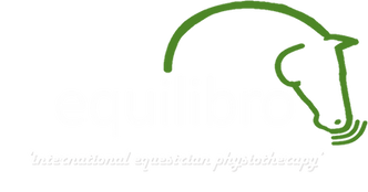 logo Equilibro Physio - NO BACKGROUND.pn