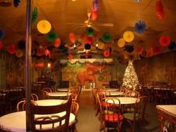 Carousel-Lounge_112206.jpg