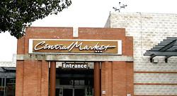 CentralMarketLamar_logo.jpg