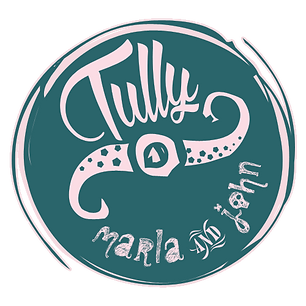 Tully-Logo_edited.png