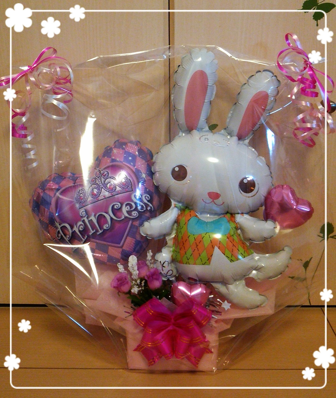 LINEcamera_share_2015-05-26-16-12-18.jpg