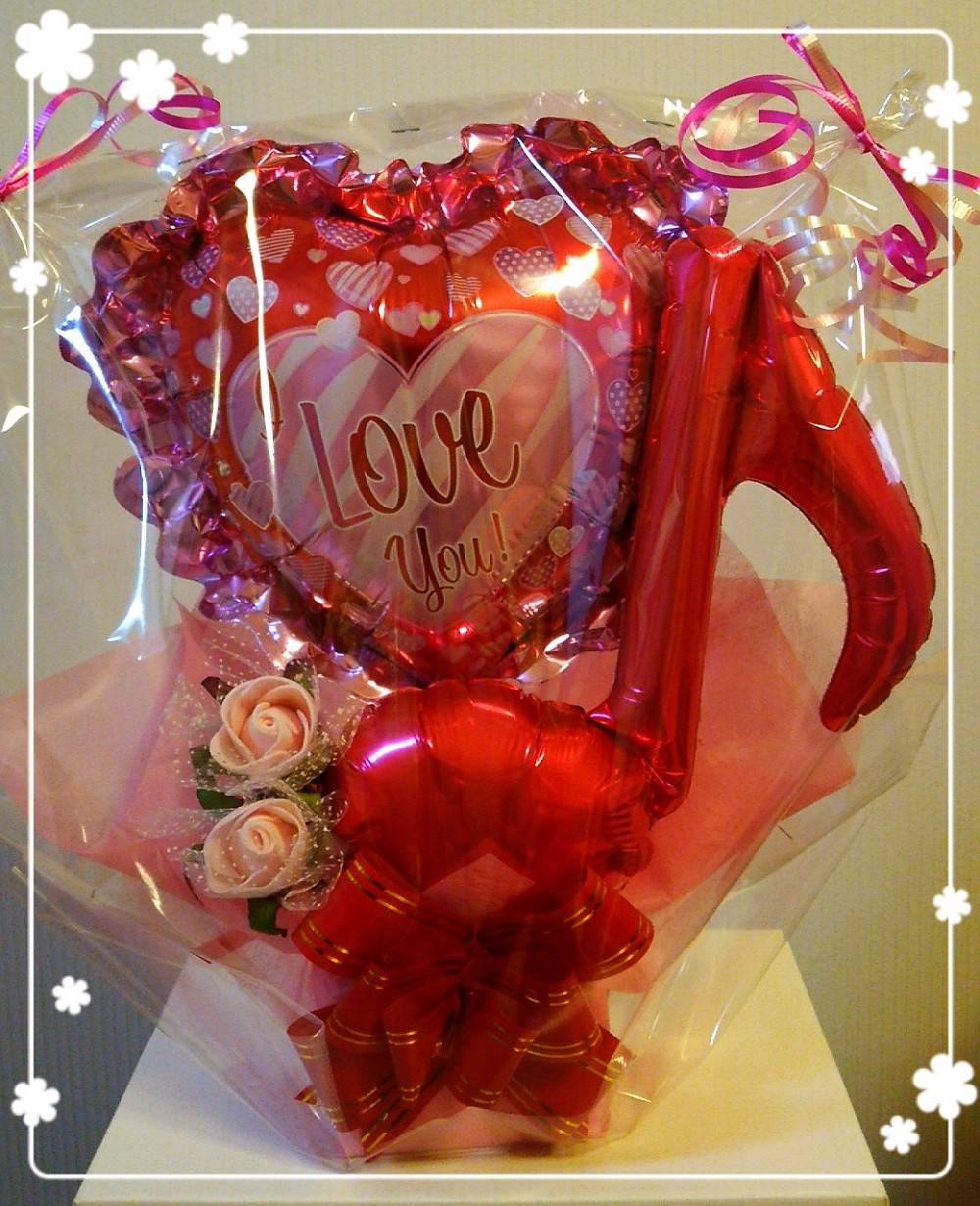 LINEcamera_share_2015-06-09-11-05-45.jpg