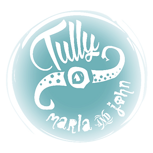 Tully-Logo_edited_edited.png