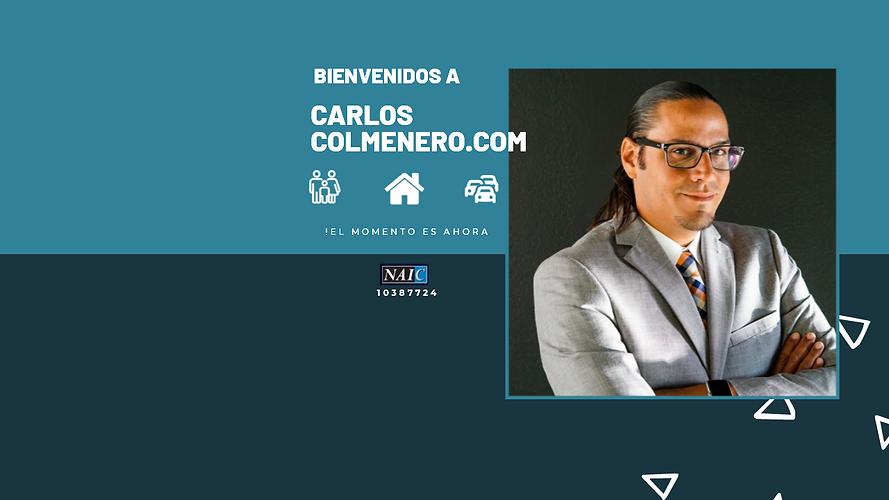 CARLOS-COLMENERO-.COM-1b-youtube-thumbna