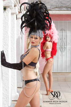 show girl feathers stacked1 LOGO.jpg