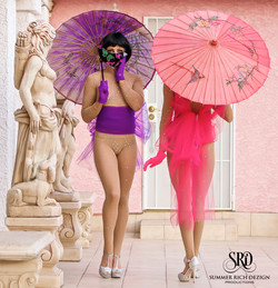 Umbrella2 LOGO.jpg