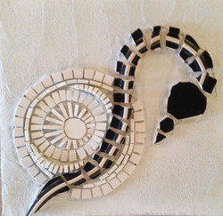 20-Snake by Stevie Stevens.jpg