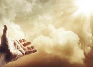 تقریری نو از برهانی برای اثبات وجود خدا از طریق نسبت بین امر نسبی و مطلق