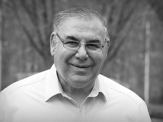 واعظ میهمان: جناب کشیش ادوارد هوسپیان مهر، ناظر محترم کلیساهای ایرانی همگام، یکشنبه ۹ آوریل ۲۰۱۷