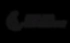 MoonDust_Logo.png