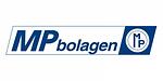 mpbolagen_400x200-300x150.png